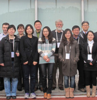 The Third International RMIP Workshop