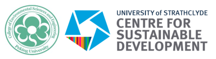 MAIRS-FE fostered the sustainable development integrated research exchange and cooperation between Peking University and University of Strathclyde